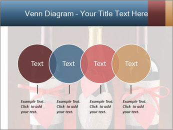 Wine PowerPoint Templates - Slide 32