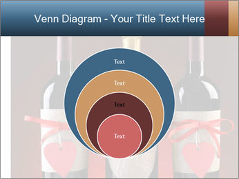 Wine PowerPoint Templates - Slide 34