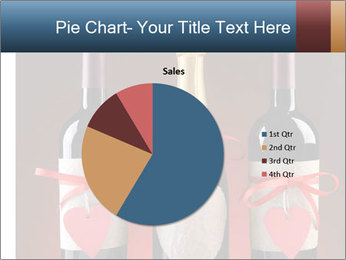 Wine PowerPoint Templates - Slide 36