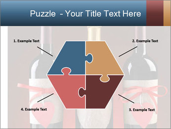 Wine PowerPoint Templates - Slide 40