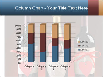 Wine PowerPoint Templates - Slide 50