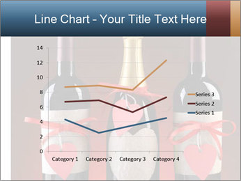 Wine PowerPoint Templates - Slide 54