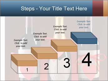 Wine PowerPoint Templates - Slide 64