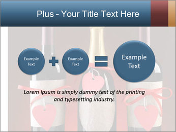 Wine PowerPoint Templates - Slide 75