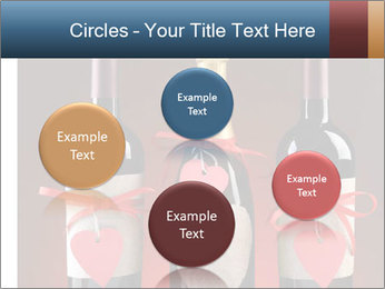 Wine PowerPoint Templates - Slide 77