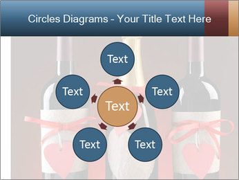 Wine PowerPoint Templates - Slide 78