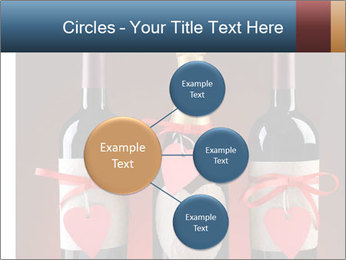 Wine PowerPoint Templates - Slide 79