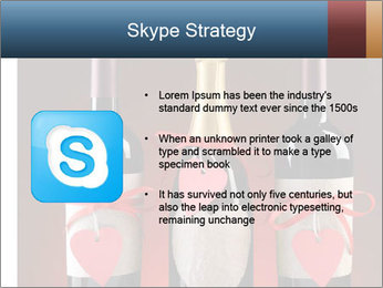 Wine PowerPoint Templates - Slide 8