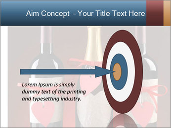Wine PowerPoint Templates - Slide 83