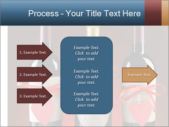 Wine PowerPoint Templates - Slide 85