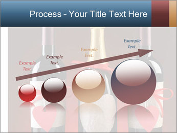 Wine PowerPoint Templates - Slide 87