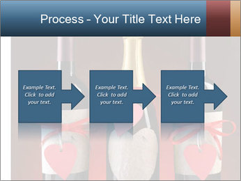 Wine PowerPoint Templates - Slide 88