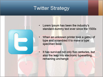 Wine PowerPoint Templates - Slide 9