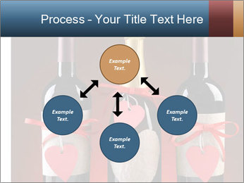 Wine PowerPoint Templates - Slide 91