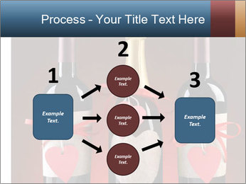Wine PowerPoint Templates - Slide 92
