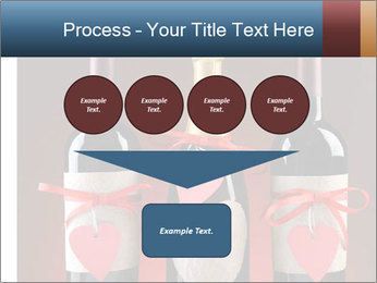 Wine PowerPoint Templates - Slide 93