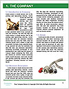 0000088324 Word Templates - Page 3