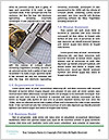 0000088324 Word Template - Page 4
