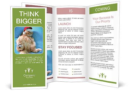 0000088325 Brochure Template