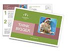 0000088325 Postcard Templates