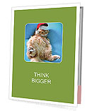 0000088325 Presentation Folder