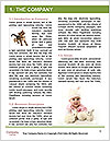 0000088325 Word Template - Page 3