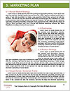 0000088325 Word Templates - Page 8