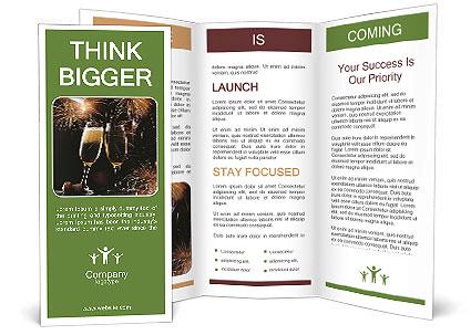 0000088327 Brochure Templates