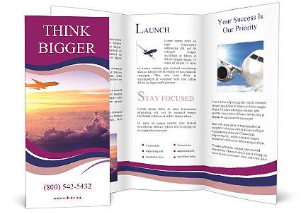 0000088328 Brochure Template