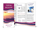 0000088328 Brochure Templates