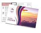 0000088328 Postcard Template