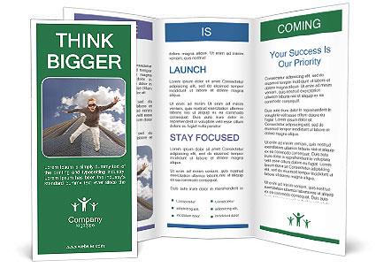 0000088329 Brochure Templates