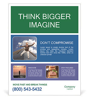 0000088329 Poster Templates