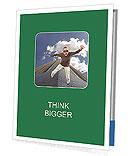 0000088329 Presentation Folder