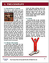 0000088330 Word Templates - Page 3