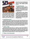 0000088330 Word Template - Page 4