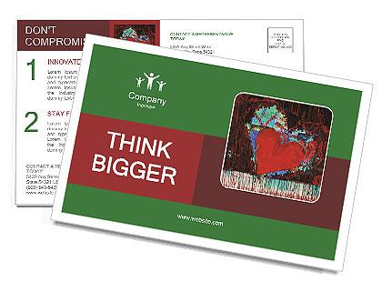 0000088331 Postcard Templates