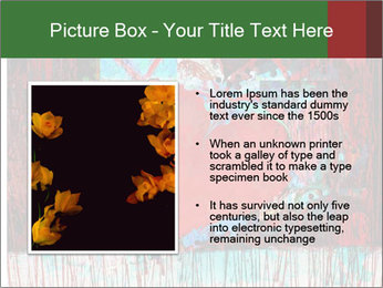 Valentine's Day PowerPoint Template - Slide 13