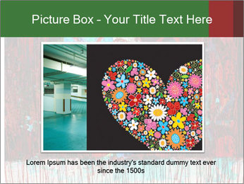 Valentine's Day PowerPoint Template - Slide 15
