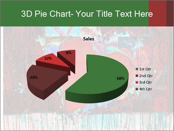 Valentine's Day PowerPoint Template - Slide 35