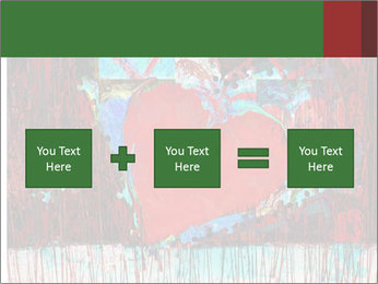 Valentine's Day PowerPoint Templates - Slide 95