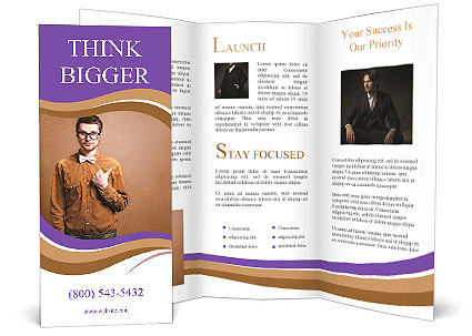 0000088332 Brochure Template