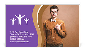 0000088332 Business Card Templates