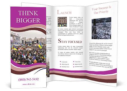 0000088333 Brochure Templates