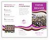 0000088333 Brochure Template