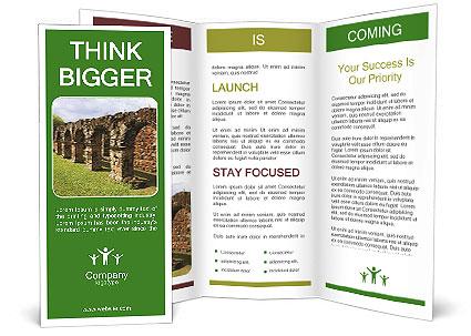 0000088334 Brochure Template
