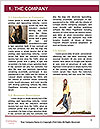 0000088335 Word Templates - Page 3