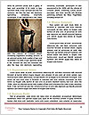 0000088335 Word Template - Page 4