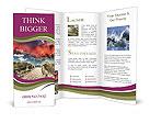 0000088336 Brochure Templates