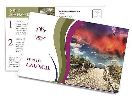 0000088336 Postcard Templates